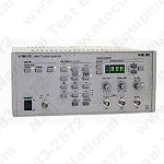 Phillips Pm 5415 Oscilloscopes