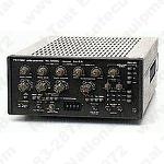 Phillips Pm 5786B Oscilloscopes