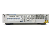 Signal Generator N5183A Mxg Microwave Analog Signal Generator, Up To 40 Ghz
