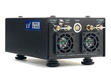 Keysight E8257Dv06 Millimeter-Wave Signal Generator Frequency Extension Module,