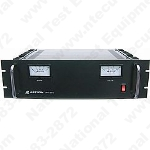 Astron Rm-35M Power Supply (Dc)