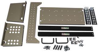 Tektronix Rm4000 Accessories