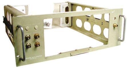 Tektronix Rmd3000 Accessories