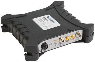 Tektronix Rsa503A Spectrum Analyzer