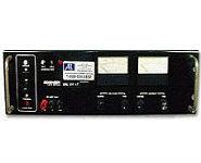 Sorensen Srl60-4 60V, 4A, 240W Dc Power Supplies, Single