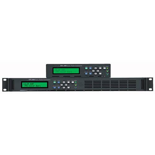Tektronix Spg300 Signal Generator