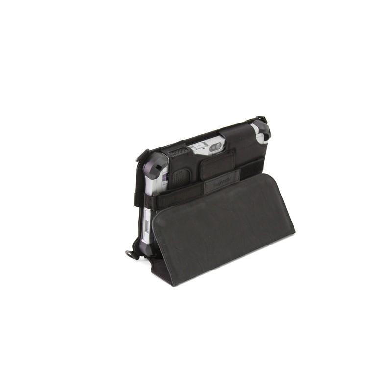 Tektronix Tbcg1Aonl-P Accessories