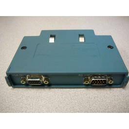 Tektronix Tds3Vm Rs-232 And Vga Interface Module