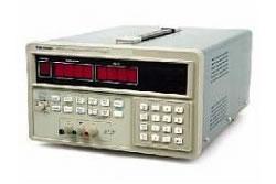 Tektronix Ps2511 Ps2511 20 V, 7 Amp, Programmable Power Supply