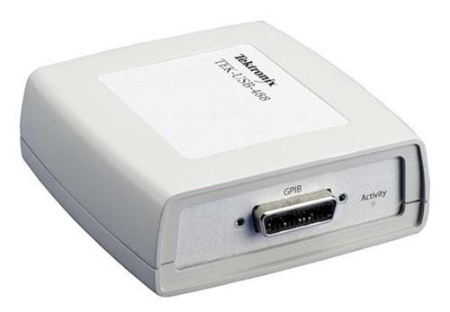 Tektronix Tek-Usb-488 Accessories