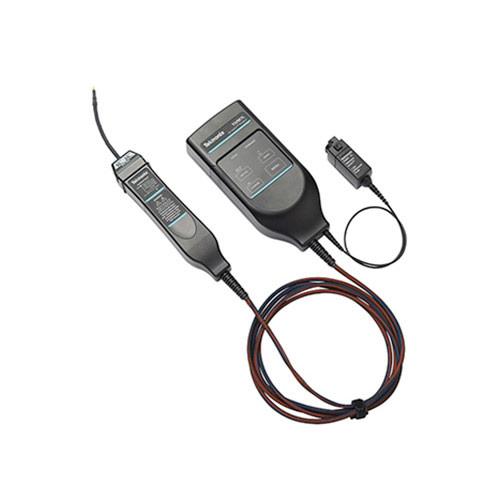 Tektronix Tivm05 Accessories