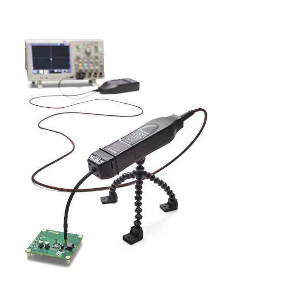 Tektronix Tivm1L Accessories