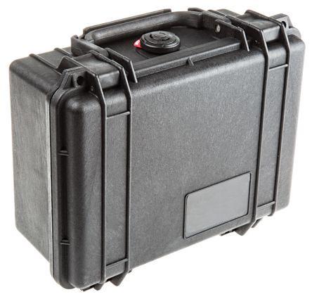 Tektronix Ttr500Transit Accessories