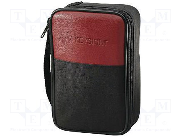 Keysight U1174A Handheld Digital Multimeter