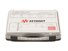 Keysight U4206A Logic Analyzer Accessories