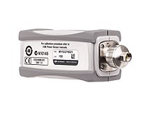 Keysight U8487A Usb Thermocouple Power Sensor