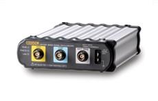 Rigol Vs5202 Vs5102D 100 Mhz, Mixed Signal Oscilloscope - 2+16 Digital Ch