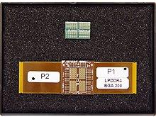 Keysight W6601A Logic Analyzer Accessories