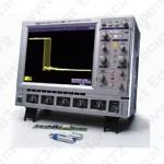 Teledyne Lecroy Wavesurfer 104Xs Wavesurfer 104Xs 1 Ghz, 4 Channel, Digital Oscilloscope - Ws