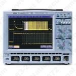 Teledyne Lecroy Wavesurfer 422 Oscilloscopes