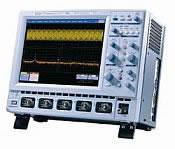 Teledyne Lecroy Wavesurfer 424 Wavesurfer 424 200 Mhz, 4 Channel, Digital Oscilloscope - Ws