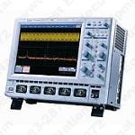 Teledyne Lecroy Wavesurfer 434 Wavesurfer 434 350 Mhz, 4 Channel, Digital Oscilloscope - Ws