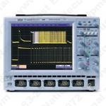 Teledyne Lecroy Wavesurfer 452 Wavesurfer 452 500 Mhz, 2 Channel, Digital Oscilloscope, Ws4