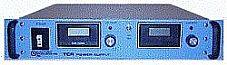 Tdk-Lambda 150S7 Dc Power Supplies