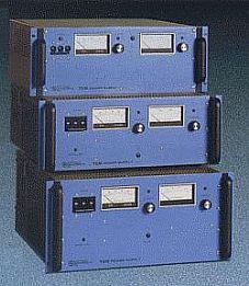 Tdk-Lambda Tcr40S15-1 Dc Power Supplies