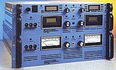 Tdk-Lambda 600-25 Dc Power Supplies