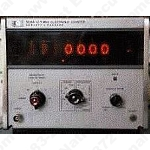 Agilent 5216A Counters/Timers