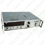 Agilent 5326C 50Mhz Multifunctional Counter