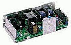 Tdk-Lambda Jws600-5 Dc Power Supplies