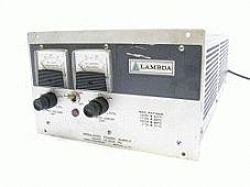 Tdk-Lambda Lk341Afm Lk341Afm 20 V, 13.5/11/10/7.7 Amp, Power Supply