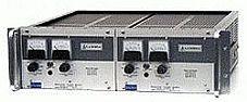 Tdk-Lambda Lk-344Afm 60V, 4A