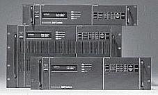 Sorensen Dhp80-62 0-80V, 62A, 25Mvrms Ripple, Progr Dc Power Supply