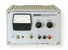 Sorensen Qrd60-1.5 Power Supply (Dc)