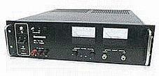Sorensen Srl10-50 10V, 50A, 500W Dc Power Supplies, Single