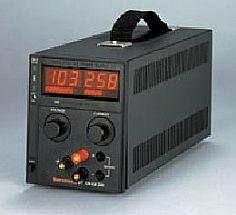 Sorensen Xts30-2 30V, 2A, 60W, Dc Power Supply