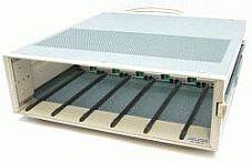 Tektronix Tm506A Dc Power Supplies