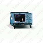 Teledyne Lecroy We 9000 Digital Oscilloscope