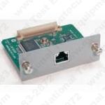 Teledyne Lecroy Wj-Lan Wj-Lan Ethernet Interface For Wavejet 300 Series