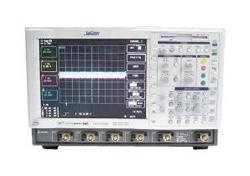 Teledyne Lecroy Wp960 2Ghz 4Ch 4Gsa/S Oscilloscope