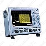 Teledyne Lecroy Ws432 Lecroy Ws432, 2 Ch. 350 Mhz Color Digital Oscilloscope