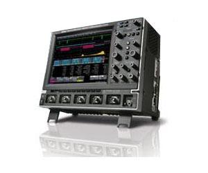 Teledyne Lecroy Waverunner 62Xi Oscilloscopes
