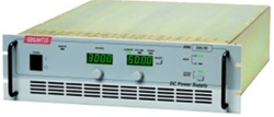 Argantix Xds 100-50 0-100 V, 0-50 A, 25Mv, Dc Power Supply