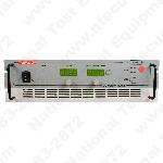 Argantix Xds 30-167 0-30 V, 0-167 A, 15Mv, Dc Power Supply
