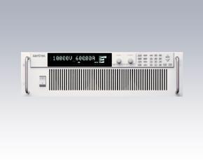 Xantrex Xdc10-1200 10V, 1200A, 12Kw, Dc Power Supply