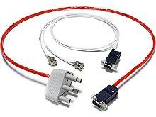 Keysight Y1133A Low-Thermal External Digital Multimeter Scanning Kit