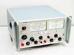 Ailtech 7650-39 Noise Generator